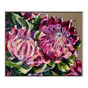 Protea Love